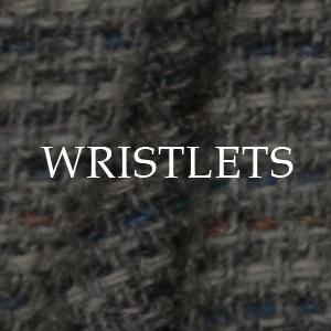 Wristlets